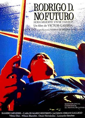 Rodrigo_D-_no_futuro
