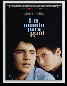 umpr-poster1