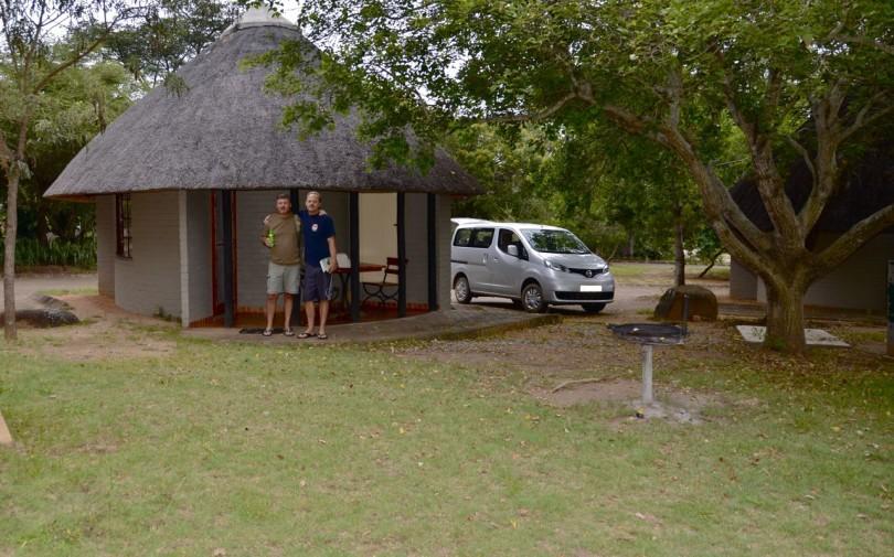 Pretorius Kop