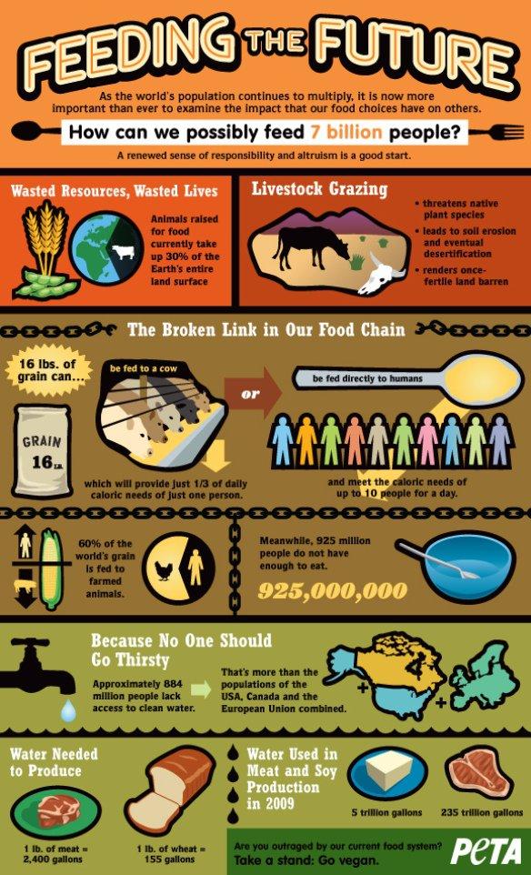 _hunger_updatedoverpopulation_2d00_infographic_2d00_peta
