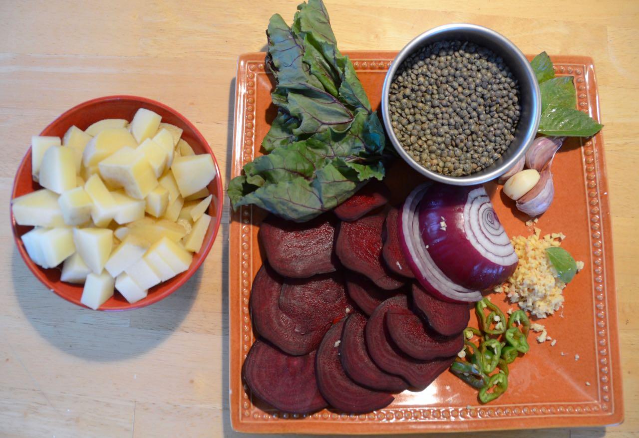 lentils-potatoes-beets