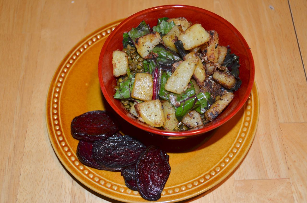 lentils-potatoes-beets_meal-3