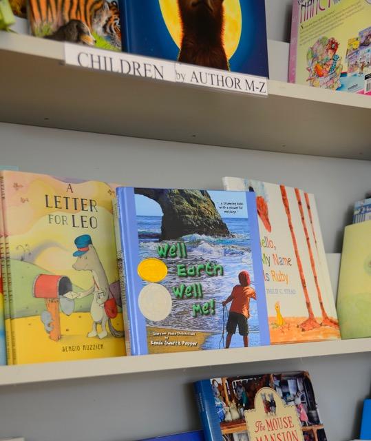 _DSC0431_River House Books