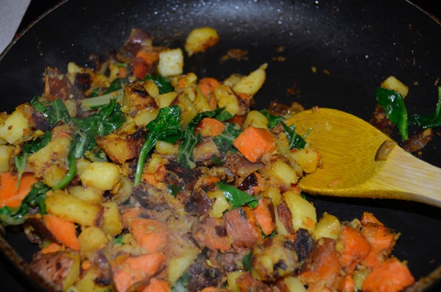 day-14_potato-curry-coconut-milk
