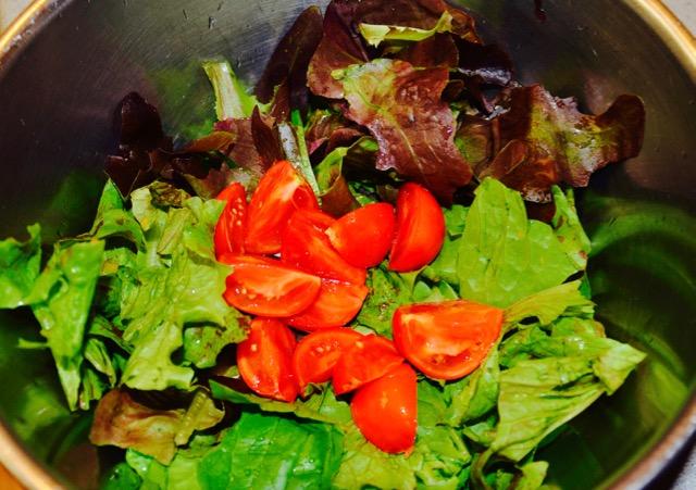day-18-salad